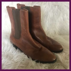 ✨Cole Haan Boots✨